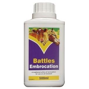 http://horseandrider.co.uk/228-342-thickbox/battles-embrocation-500ml.jpg