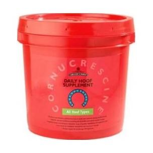 http://horseandrider.co.uk/232-349-thickbox/cornucrescine-daily-hood-supplement-6kg.jpg
