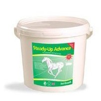 Feedmark Steady-Up Advance 2kg