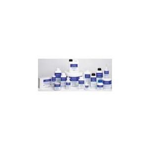 http://horseandrider.co.uk/280-396-thickbox/keratex-hoof-moisturiser-500ml.jpg