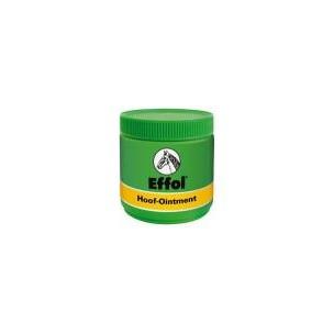 http://horseandrider.co.uk/282-398-thickbox/effol-hoof-ointment-.jpg