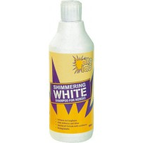 Alto Lab Shimmering White 500ml