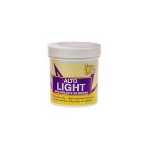 http://horseandrider.co.uk/291-614-thickbox/alto-lab-alto-light-200g.jpg