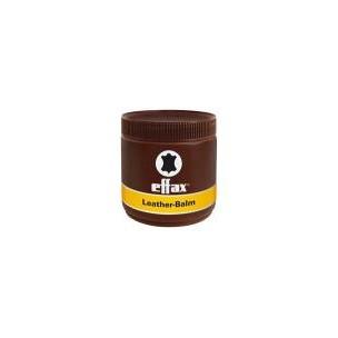 http://horseandrider.co.uk/293-410-thickbox/effax-leather-balm-500ml.jpg