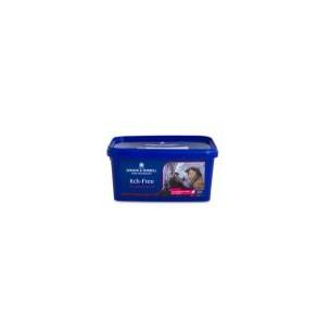 http://horseandrider.co.uk/301-418-thickbox/dodson-horrell-itch-free-1kg.jpg