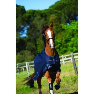 http://horseandrider.co.uk/319-1224-thickbox/-horseware-amigo-bravo-12-100g-turnout-lite-rug-aara16.jpg