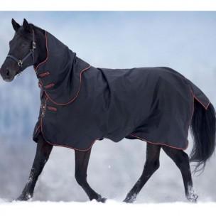 http://horseandrider.co.uk/324-440-thickbox/horseware-amigo-bravo-12-plus-medium-turn-out-aaap9y.jpg