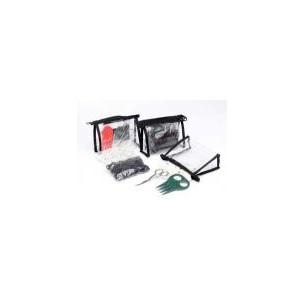 http://horseandrider.co.uk/331-447-thickbox/lincoln-plaiting-kit-.jpg