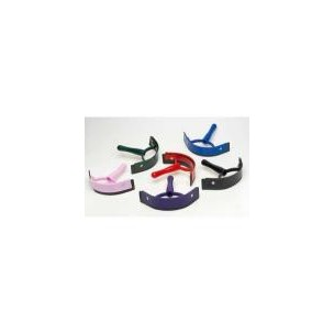 http://horseandrider.co.uk/332-448-thickbox/lincoln-plastic-sweat-scrapers-.jpg