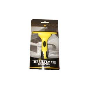 http://horseandrider.co.uk/336-452-thickbox/lincoln-ultimate-groomer.jpg