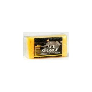 http://horseandrider.co.uk/340-456-thickbox/lincoln-tack-sponge-.jpg