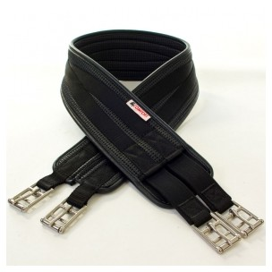 http://horseandrider.co.uk/363-478-thickbox/hycomfort-waffle-girth-elasticated-both-ends.jpg
