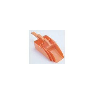 http://horseandrider.co.uk/379-494-thickbox/small-feed-scoop-.jpg