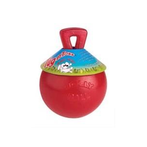 http://horseandrider.co.uk/391-506-thickbox/jolly-ball-10.jpg