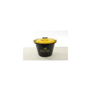 http://horseandrider.co.uk/395-510-thickbox/lincoln-18-litre-black-bucket-with-yellow-lid-.jpg