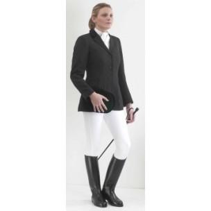 http://horseandrider.co.uk/413-529-thickbox/ladies-polyester-jacket.jpg