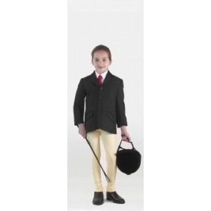 http://horseandrider.co.uk/414-531-thickbox/ladies-polyester-jacket.jpg