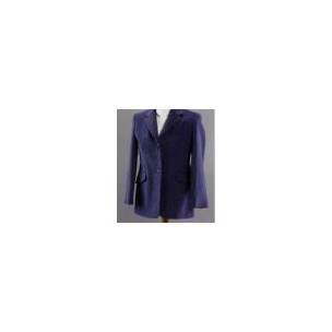 http://horseandrider.co.uk/415-532-thickbox/childs-all-wool-herringbone-jacket-.jpg