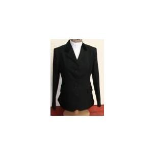 http://horseandrider.co.uk/416-533-thickbox/phoenix-ladies-pinstripe-jacket-.jpg