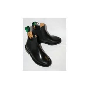 http://horseandrider.co.uk/421-538-thickbox/adult-jodhpur-boots-.jpg