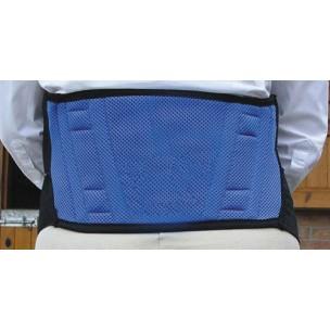 http://horseandrider.co.uk/437-554-thickbox/harpley-magnetic-back-support-.jpg