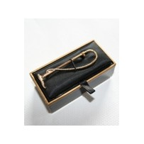 Whipstock Stock Pin