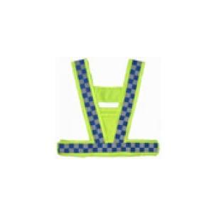 http://horseandrider.co.uk/455-572-thickbox/childs-polite-led-body-harness.jpg