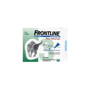 http://horseandrider.co.uk/479-603-thickbox/frontline-spot-on-cat-flea-treatment.jpg