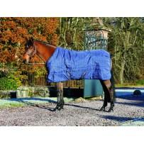 Horseware Rhino Original Stable Rug Medium 200g (ABBB92)