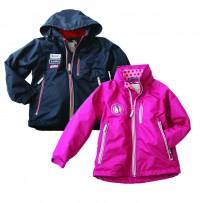 Horseware  Customised Kids Corrib Jacket (CVHCCF)