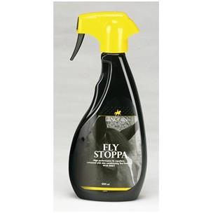 http://horseandrider.co.uk/567-699-thickbox/lincoln-fly-stoppa-500ml.jpg