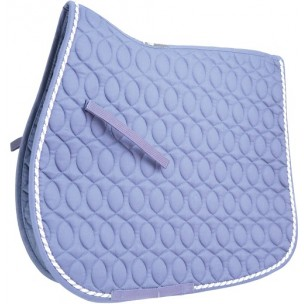 http://horseandrider.co.uk/585-1485-thickbox/hyspeed-deluxe-saddle-pad-with-cord-binding-.jpg