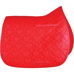 http://horseandrider.co.uk/586-1480-thickbox/hyspeed-pattern-all-purpose-saddle-pad-.jpg