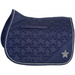 http://horseandrider.co.uk/587-1474-thickbox/hyspeed-diamante-all-purpose-saddle-cloth-.jpg