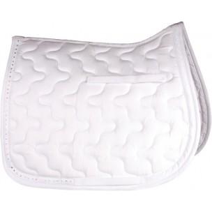 http://horseandrider.co.uk/588-1472-thickbox/hyspeed-diamante-trim-saddle-cloth-.jpg