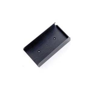 http://horseandrider.co.uk/593-731-thickbox/lincoln-salt-lick-holder.jpg