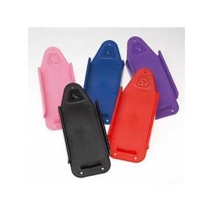 http://horseandrider.co.uk/594-732-thickbox/lincoln-plastic-salt-lick-holder-.jpg