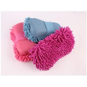 http://horseandrider.co.uk/600-787-thickbox/lincoln-microfibre-grooming-sponge-.jpg