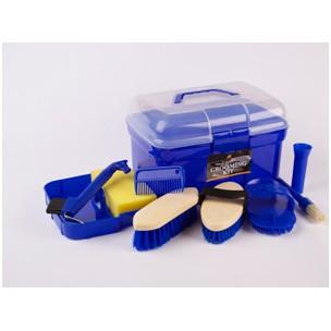 http://horseandrider.co.uk/601-738-thickbox/lincoln-grooming-kit-.jpg