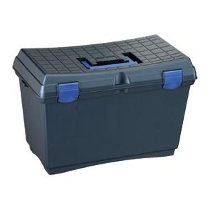 http://horseandrider.co.uk/634-1330-thickbox/plastica-panaro-tack-box-.jpg