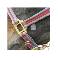 Aerborn Cushion Web Head Collar