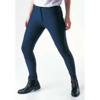 Phoenix J1 Traditional Jodhpurs