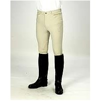 Gorringe 1000 Mens Jodhpurs