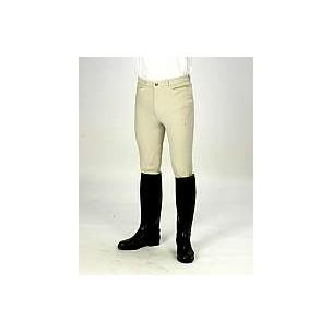 http://horseandrider.co.uk/677-849-thickbox/phoenix-mens-breeches-.jpg