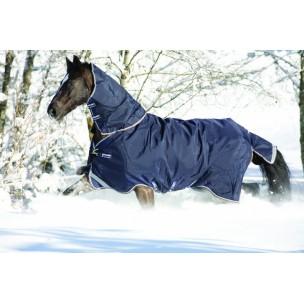 http://horseandrider.co.uk/680-1195-thickbox/horseware-rambo-duo-turnout-horse-rug-aaad93.jpg