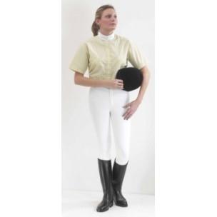 http://horseandrider.co.uk/687-865-thickbox/ladies-sudbury-jodhpurs-end-of-line.jpg
