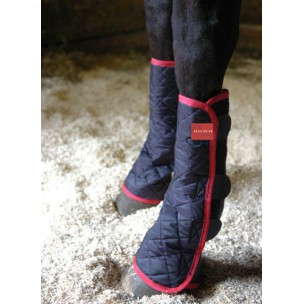 http://horseandrider.co.uk/70-185-thickbox/-welcome-to-horse-rider-online-mail-order-equestrian-products-equilibrium-therapy-magnetic-chaps.jpg