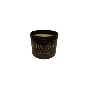 http://horseandrider.co.uk/730-913-thickbox/white-n-brite-shampoo-946ml.jpg
