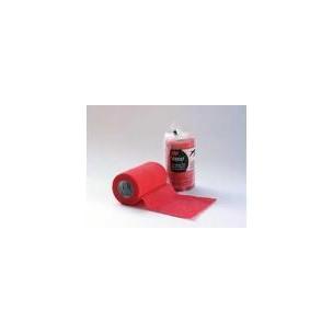 http://horseandrider.co.uk/780-1014-thickbox/farnam-icetight-34kg.jpg