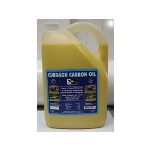 http://horseandrider.co.uk/787-1028-thickbox/kossolian-liquid-blood-salts-1-litre.jpg